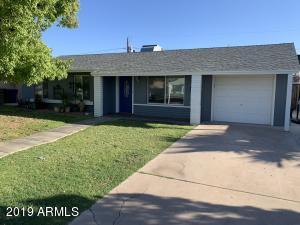 1437 W 7TH Drive, Mesa, AZ 85202