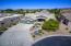 7750 E Camino Del Monte, Scottsdale, AZ 85255
