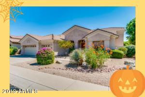 5425 E FRIESS Drive, Scottsdale, AZ 85254