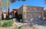 6589 N 79th Place, Scottsdale, AZ 85250