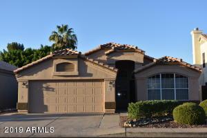 4830 W TULSA Street, Chandler, AZ 85226