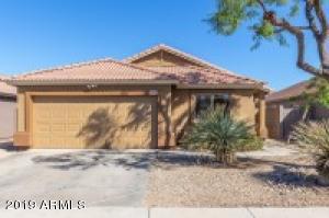 6736 W NORTHVIEW Avenue, Glendale, AZ 85303
