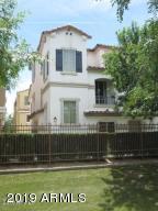 Photo of 164 W TREMAINE Court, Gilbert, AZ 85233