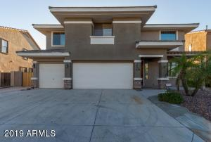 134 N 109TH Drive, Avondale, AZ 85323