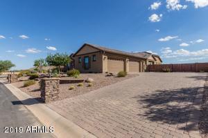 10803 W DOVE ROOST Road, Queen Creek, AZ 85142