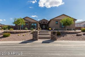 10803 W DOVE ROOST Road, Queen Creek, AZ 85142