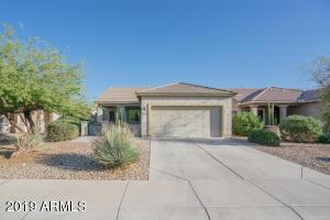19368 W WOODLANDS Avenue, Buckeye, AZ 85326