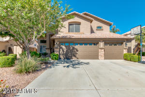 8514 W SHAW BUTTE Drive, Peoria, AZ 85345