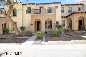 21165 W MAIN Street, Buckeye, AZ 85396