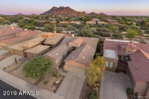 7339 E EVENING GLOW Drive, Scottsdale, AZ 85266