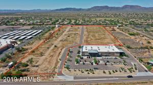 43240 N BLACK CANYON Highway, 2, New River, AZ 85087