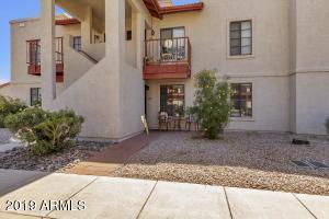 455 S DELAWARE Drive, 157, Apache Junction, AZ 85120