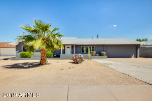 2427 N 68TH Street, Scottsdale, AZ 85257