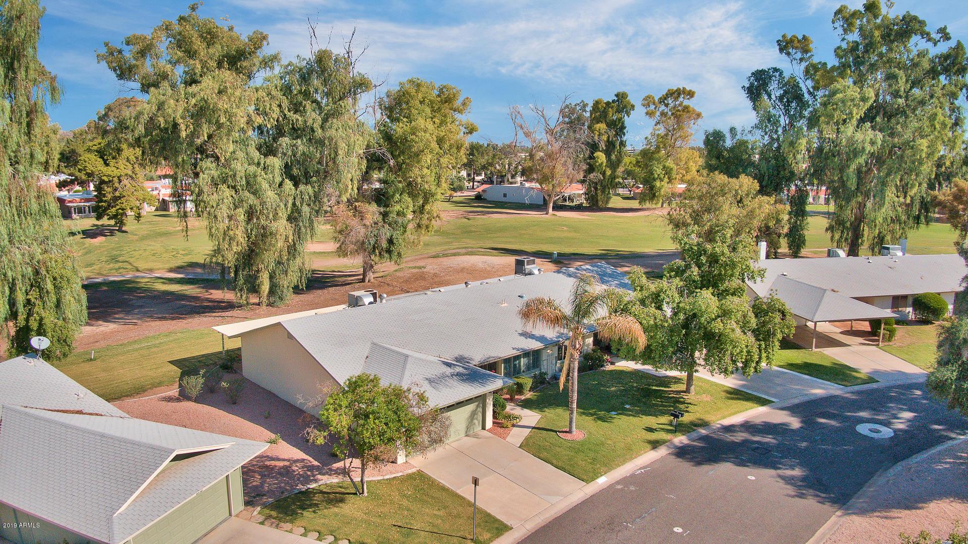 Photo of 4836 E LAKE POINT CIR Drive, Phoenix, AZ 85044