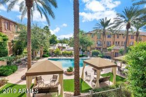 2422 E ROMA Avenue, Phoenix, AZ 85016