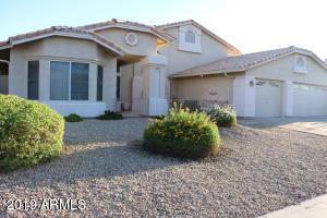 7633 W CORRINE Drive, Peoria, AZ 85381