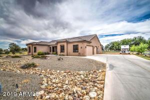13739 E PONY Lane, Gilbert, AZ 85295