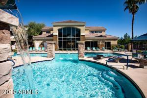 18416 N CAVE CREEK Road, 2066, Phoenix, AZ 85032