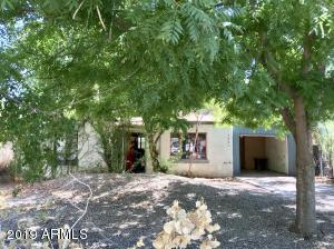 1221 S WILSON Street, Tempe, AZ 85281