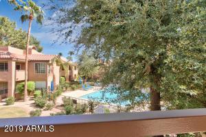 10101 N ARABIAN Trail, 2009, Scottsdale, AZ 85258