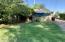 1021 S FARMER Avenue, Tempe, AZ 85281