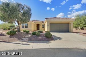 13448 W CHAPALA Court, Sun City West, AZ 85375