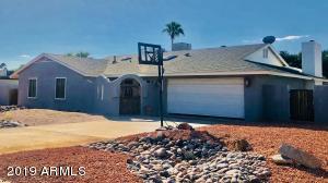 5029 E SHAW BUTTE Drive, Scottsdale, AZ 85254