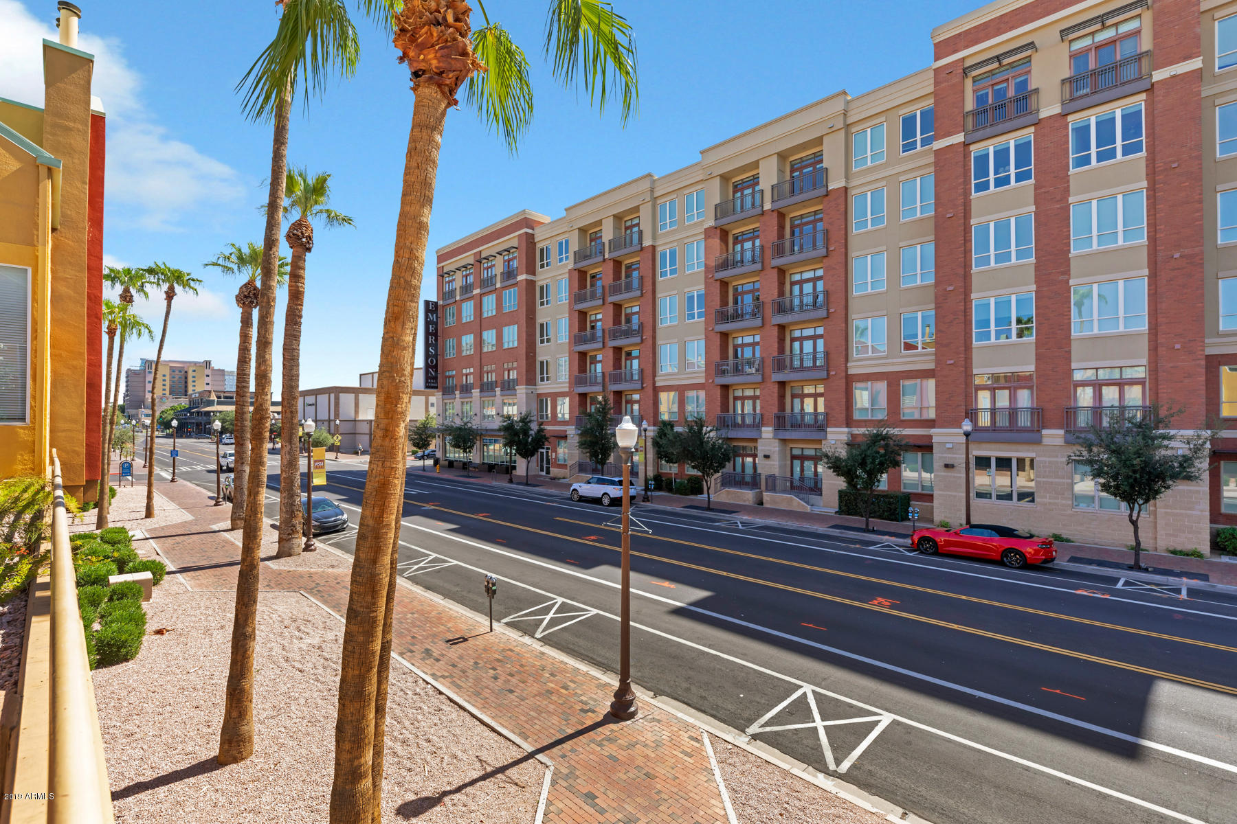Photo of 154 W 5TH Street W #130, Tempe, AZ 85281