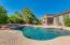 41941 W MONTEVERDE Court, Maricopa, AZ 85138