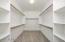 2944 S SANDSTONE Court, Gilbert, AZ 85295
