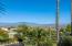 15741 E CHOLLA Drive, Fountain Hills, AZ 85268