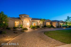 10335 E LARKSPUR Drive, Scottsdale, AZ 85260