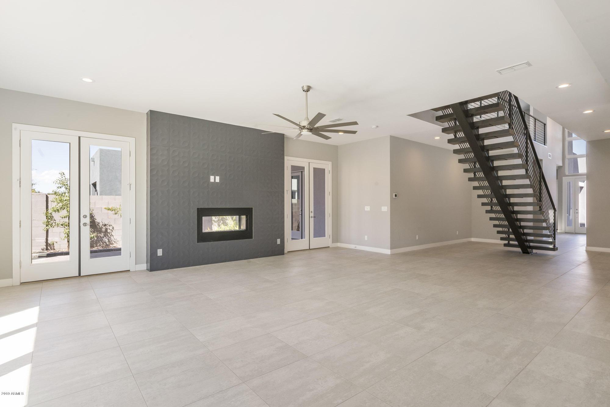 2936 S Sandstone Court