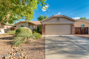 3879 E ROUSAY Drive, San Tan Valley, AZ 85140