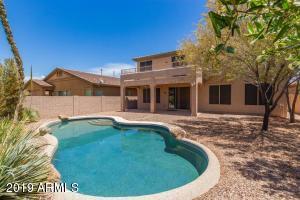 43616 N 44 Avenue, New River, AZ 85087