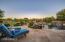 8614 E VIA DEL SOL Drive, Scottsdale, AZ 85255