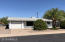 5464 E BOSTON Street, Mesa, AZ 85205