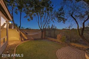 40410 N EXPLORATION Trail, Anthem, AZ 85086