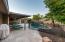8720 E SELLS Drive, Scottsdale, AZ 85251