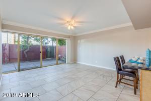 4750 N CENTRAL Avenue, 1N, Phoenix, AZ 85012