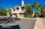 7400 E GAINEY CLUB Drive, 237, Scottsdale, AZ 85258