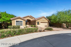 13408 W CARIBBEAN Lane, Surprise, AZ 85379