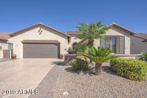16568 W ALMERIA Road, Goodyear, AZ 85395