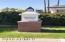 Nationally award winning Windsor Square neighborhood - voted Top 10 US Neighborhood by Money Magazine