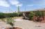 8145 E PUEBLO Avenue, Mesa, AZ 85208