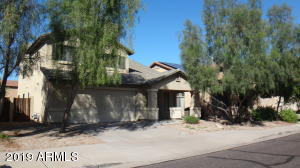 12316 W MISSOURI Avenue, Litchfield Park, AZ 85340