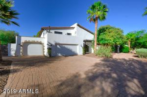 4824 E HUMMINGBIRD Lane, Paradise Valley, AZ 85253
