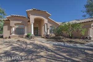 410 E BLUE EAGLE Lane, Phoenix, AZ 85086