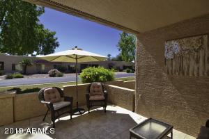 14300 W BELL Road, 10, Surprise, AZ 85374