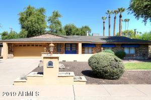 328 E WAGON WHEEL Drive, Phoenix, AZ 85020
